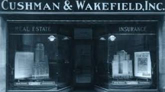 Рынок индустриальной недвижимости в Европе вырос (эксперты Cushman & Wakefield)