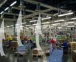 Как организовать систему вентиляции на складе