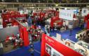 В Москве пройдет 23-я Международная выставка «Упаковка/УпакИталия»