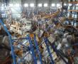 Методика и периодчиность испытания стеллажей на складе