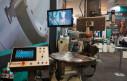 Способы сварки металлоконструкций — современные технологии и агрегаты