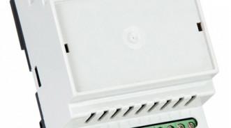GSM модули для управления работой шлагбаумов