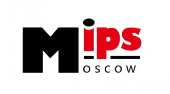 На MIPS 2015 будут обсуждать обеспечение безопасности складских помещений и логистических терминалов