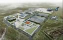 В ближайшее время планируется начать работы по строительству индустриального парка «Богословский»