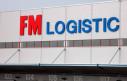 Два мощных дизель-генератора были разработаны специально для складского комплекса FM Logistic