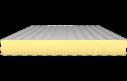 Теплоизоляционные панели EMS для холодильных складов