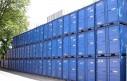 Новое в логистике — контейнер-склад: насколько выгодно?