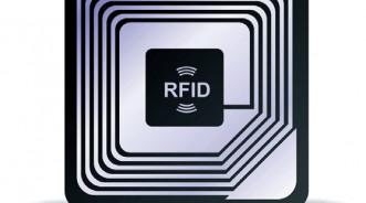 Отечественные RFID чипы и метки