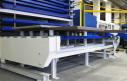 Автоматизированные склады для хранения листового металла Towermat INTERTEX