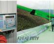 Автоматическая система вентиляции для овощехранилища VENTOGLAS M-04