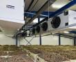 С чего начать строительство овощехранилища?