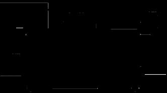 Типовые проекты овощехранилищ из ЛМК серии ZG Farmer
