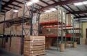 Особенности хранение стройматериалов и утеплителя на складах