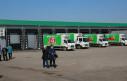 В Красноярске уже два года работает оптово-распределительный центр АГРОТЕРМИНАЛ