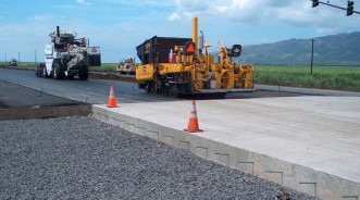 Как защитить бетонное покрытие?