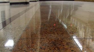 Обзор лучших пропиток упрочнителей для бетонных полов