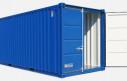 Блочно-модульные здания из блок контейнеров Containex