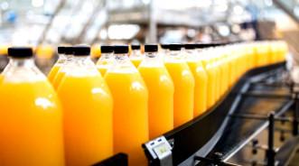 Линии по производству соков прямого отжима, нектаров, напитков из ягод, фруктов, овощей. Технологии для малого и среднего бизнеса.