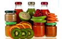 Линии по производству ПЮРЕ фруктово-ягодных и натуральных овощных для малого и среднего бизнеса.