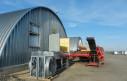 Технологии переработки и хранения фермерской продукции. Онлайн форум.