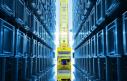 Преимущества использования автоматизированных систем хранения на складе производственного предприятия