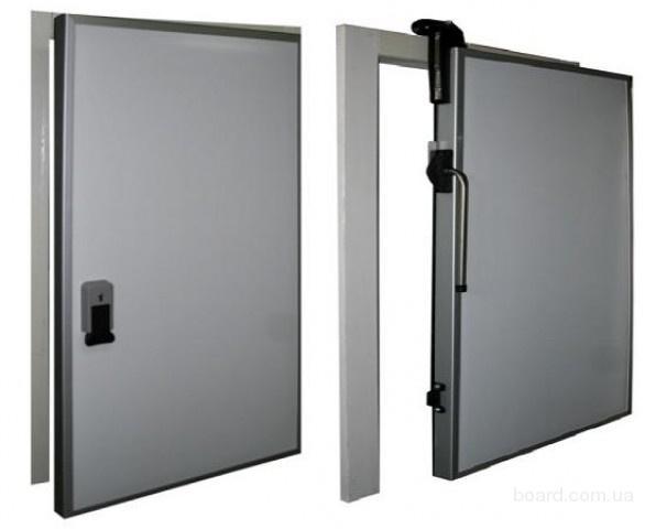 2-dveri-holodilnyie-otkatnyie-rasspashnyie-prodazha