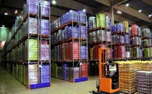 Санитарные и гигиенические требования к фармацевтическим складам