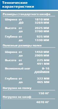 LektrierPN_1772647_13551873
