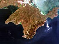 В Крыму наметили расположение новых фармпроизводств и индустриальных парков