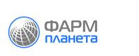 «Фармпланета» открывает новый логистический комплекс во Львове