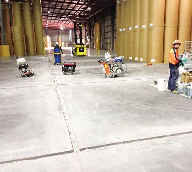 Rapid-floor-joint-repairs-in-progress