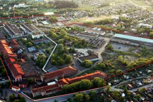 Минпромторг России поддержал строительство индустриальных парков на Кубани
