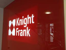 knight_franl