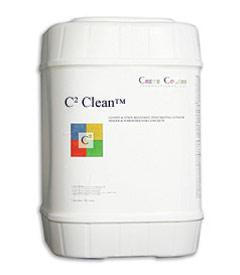 C2-Clean