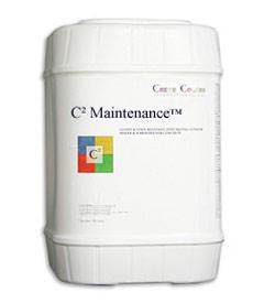 C2-Maintenance
