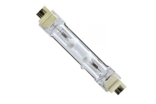 metallogalogennye-lampy-dlya-akvariuma