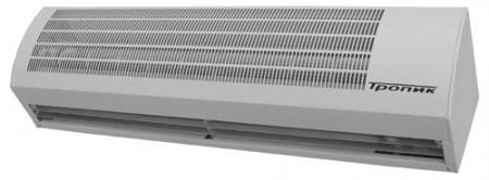 Модель Тропик X432W