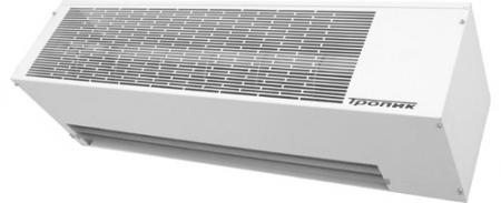 Модель Тропик X540W
