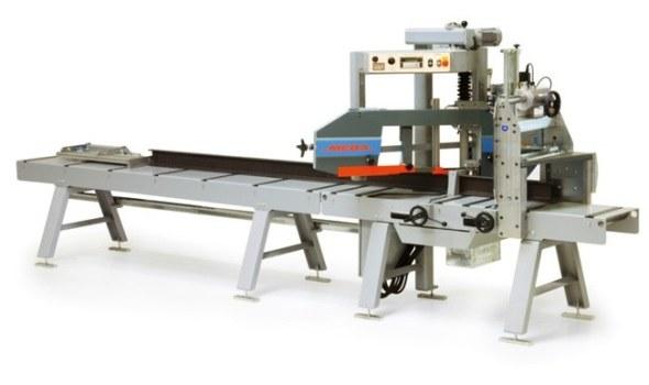Мини-завод по производству металлоконструкций