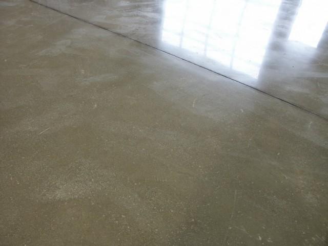 Пропитки для обработки бетона мастика ореол 1 купить