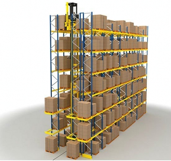 Jracking_narrow_aisle_pallet_racking_systems_1_11_1413447488