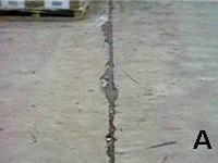 floor-joint-repairs-01