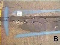 floor-joint-repairs-02