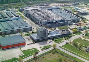 industrialnyy11