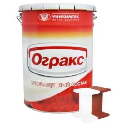 Краска Огракс-В-СК