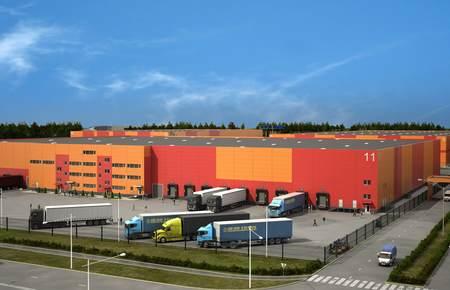 В Липецкой области появится логопарк холдинга «Borjomi»