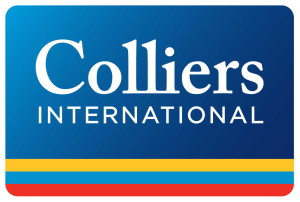 Colliers_Logo_RGB_Rule_Gradient1