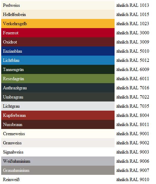 emc-colors