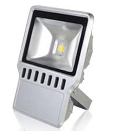 Светодиодный прожектор PRK-80