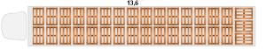 sxema-pallet-300x56